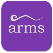 Arms By Amy icon