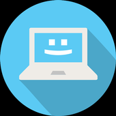 Affordable Pc Solutions icon