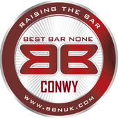 Best Bar None Conwy icon