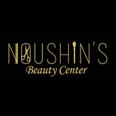 Noushin's Beauty Center icon