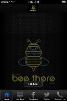 bee there apk screenshot