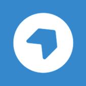 Dropoff Delivery icon