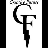 Creative Future icon