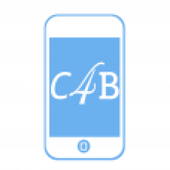 Call4Backup App icon