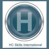 Health Care Skills icon
