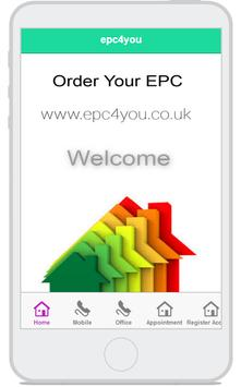epc4you poster