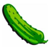 Stone Pickle Beta icon