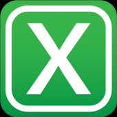 Vote Strategy icon