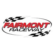 Fairmont Raceway icon