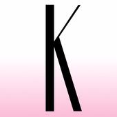 Kouture icon