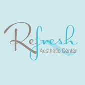 ReFresh Aesthetic Center icon