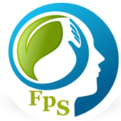 Forth Psychological Services icon