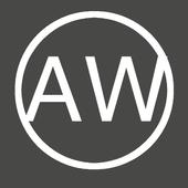 The Actors Workshop App icon