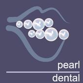 Pearl Patient App icon