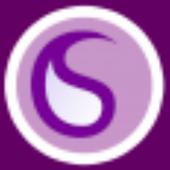 CareSurge icon