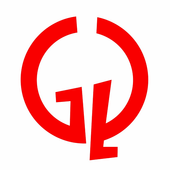 GoParty icon