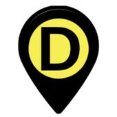 Iowa City Direct icon