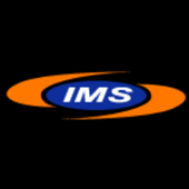 Industrial Metal Services icon