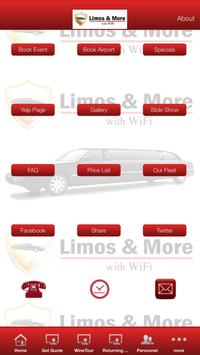 Limos A poster
