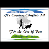JCC Pet Care icon