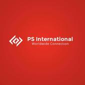PSInter MX icon