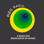 RBG Radio icon