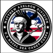 MATTHEW AXELSON DIVISION icon