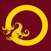 Opera Nightclub icon