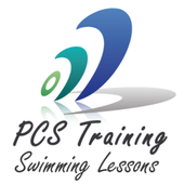 PCS Training icon