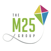 M25 Group icon