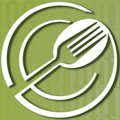 Chef's Special icon