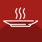 My Easy Suppers LITE icon