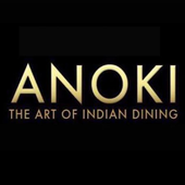 Anoki Nottingham icon
