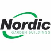 Nordic Garden Buildings icon