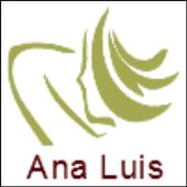 Ana Luis Salon & Day Spa icon