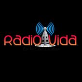 Radio Vida icon