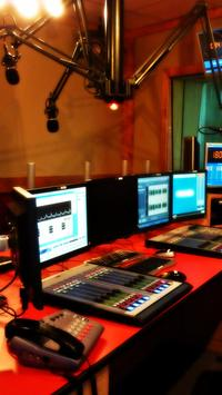 Radio Vida apk screenshot
