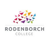 Rodenborch - College open dag icon