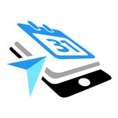 AppLeave icon