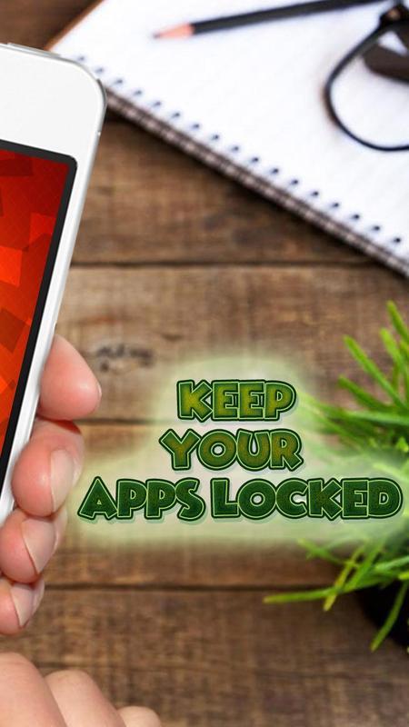 Pengunci Aplikasi Terbaik Kunci Aplikasi Rahasia For Android Apk