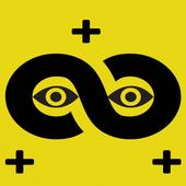 زيادة مشاهدات حالات السناب icon