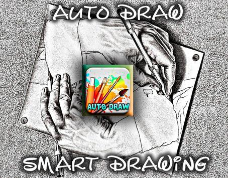 Smart AutoDraw screenshot 6
