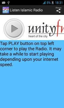Surah Rehman MP3 apk screenshot
