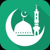Muslim Pro App- Prayer Times, Azan, Quran & Qibla for Android - APK Download