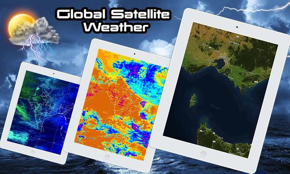 Live global satellite weather radar earth map for android apk download live global satellite weather radar earth map screenshot 6 gumiabroncs Image collections