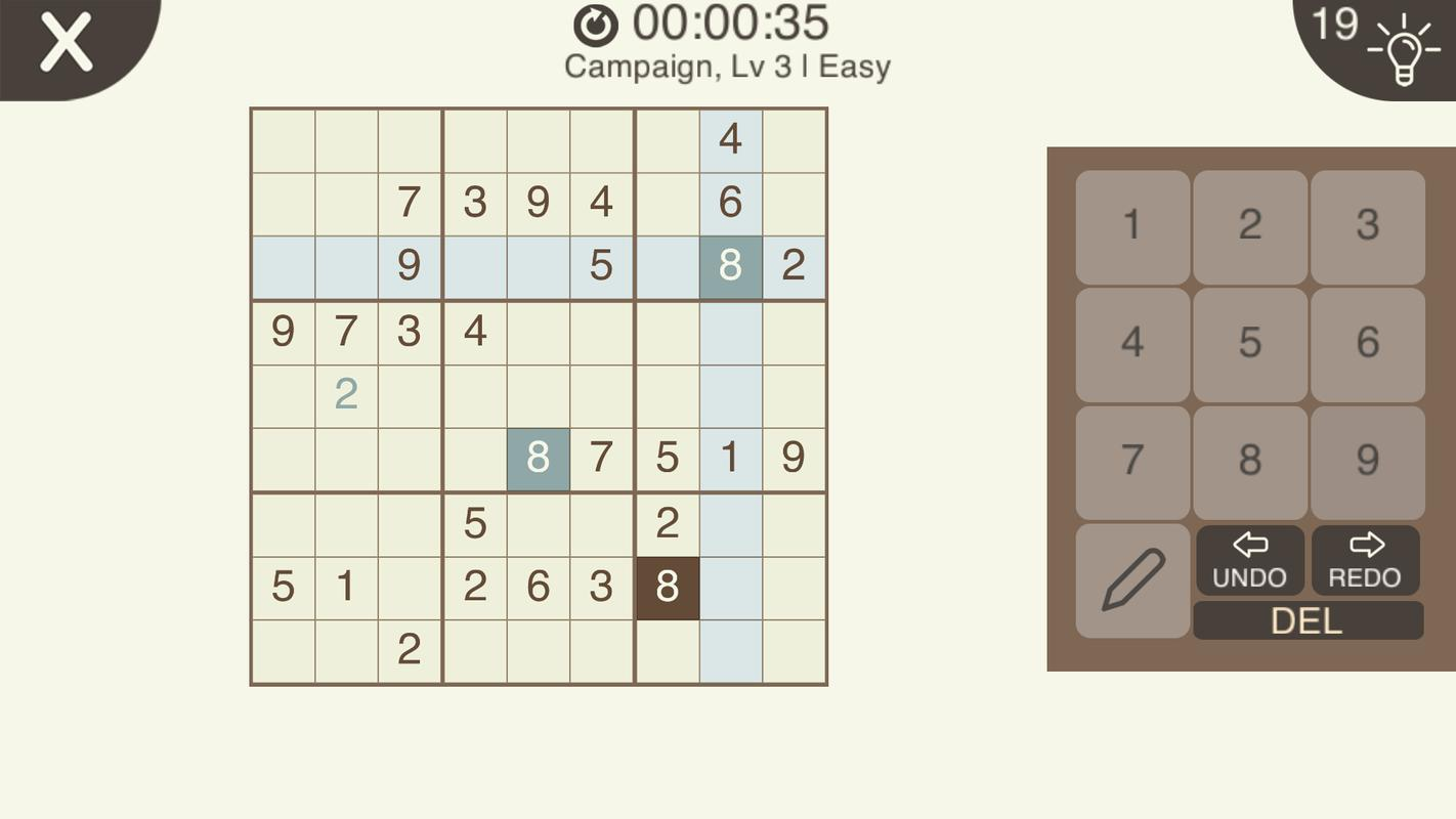 how to play sudoku fast