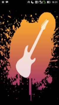 Guitar Legend screenshot 3