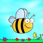 Die Biene icon
