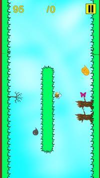 Die Biene screenshot 4