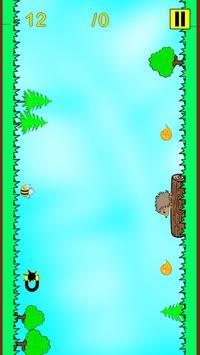 Die Biene screenshot 1